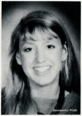 bernadette-protti-school-photo