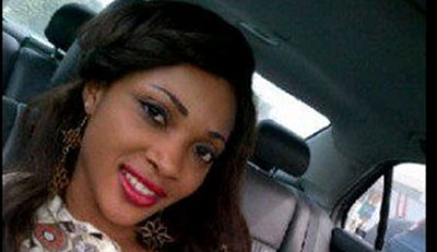 Young Nigerian Woman Murdered By Facebook ''Friends'' - Lagos, Nigeria