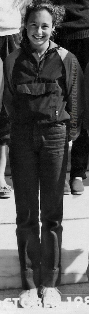 kirsten-costas-1981