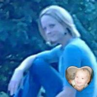 kelli_s_baby_alissa_mother
