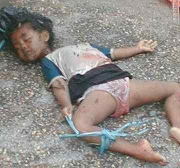 Motherless rape
