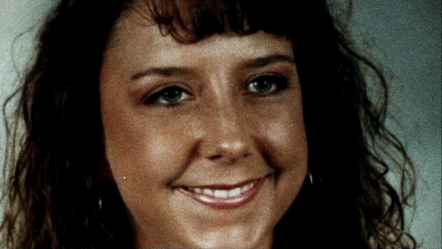 The Murder of Crystal Faye Todd, Teenager Brutally Murdered By Friend ...